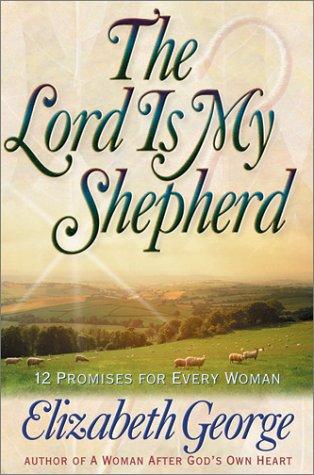 9781565079892: The Lord is My Shepherd