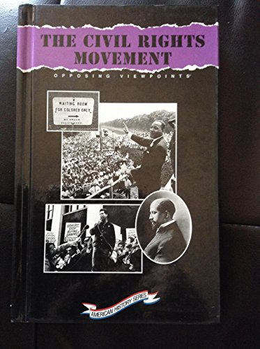 the civil rights movements notes