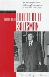 Death of a Salesman  )