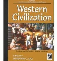Perspectives on History - Perspectives on Western