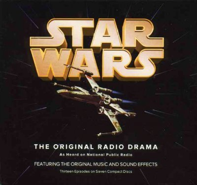 9781565111004: Star Wars [Paperback] by
