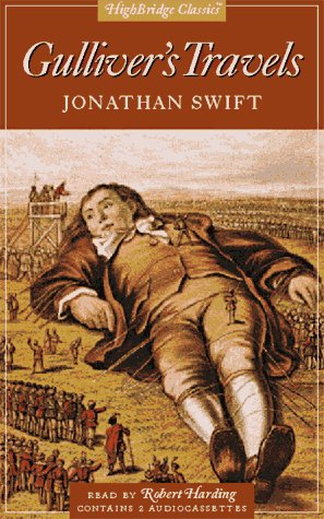 9781565111974: Gulliver's Travels (Highbridge Classics)