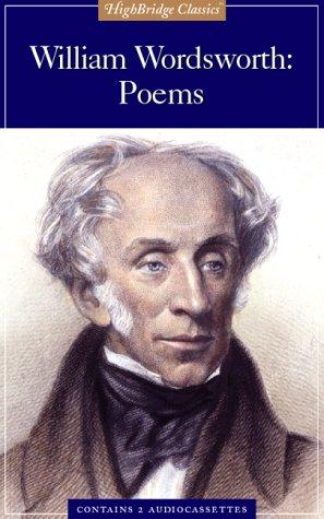 9781565112810: William Wordsworth: Poems (Highbridge Classics)