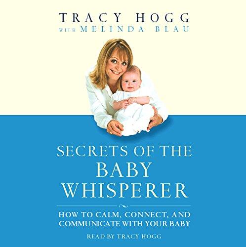 9781565114586: Secrets of the Baby Whisperer
