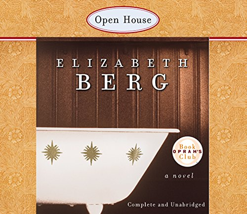 9781565114678: Open House (Oprah's Book Club)