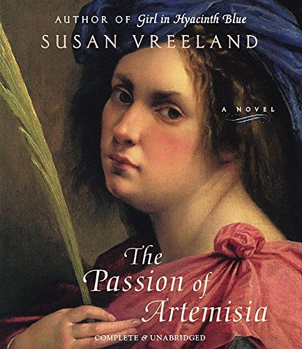 the sentimental value of susan vreelands lovely girl in hyacinth bridge