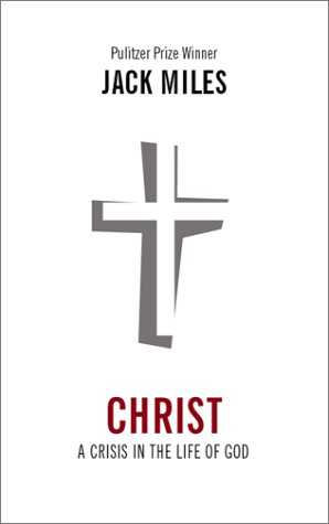 9781565115408: Christ: A Crisis in the Life of Christ