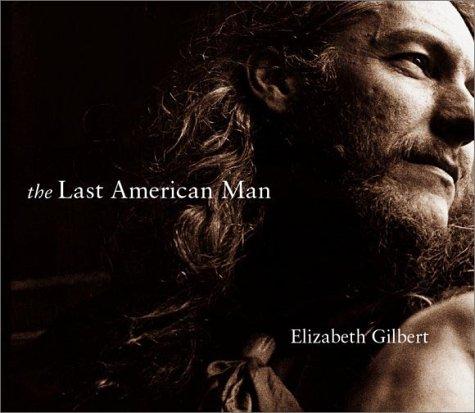9781565116535: The Last American Man