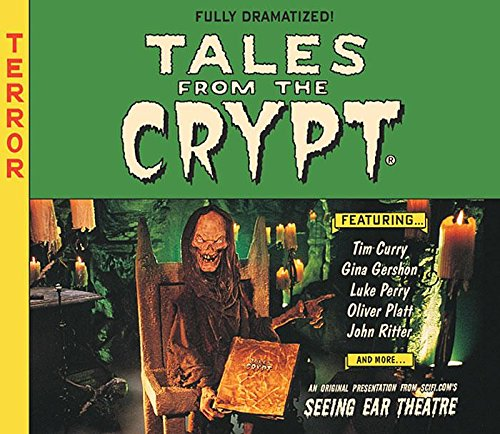 Tales from the Crypt: Various