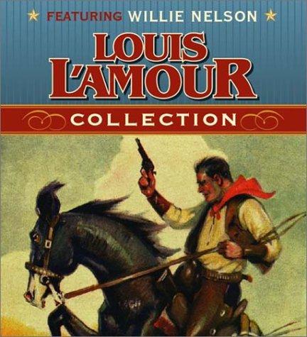 9781565117372: Louis L'Amour Collection