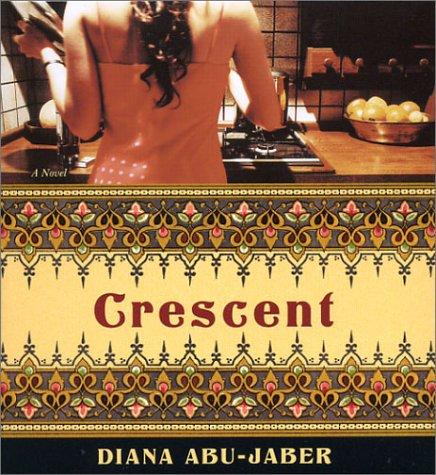 9781565117747: Crescent