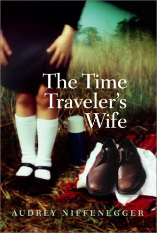 9781565118263: Time Travelers Wife