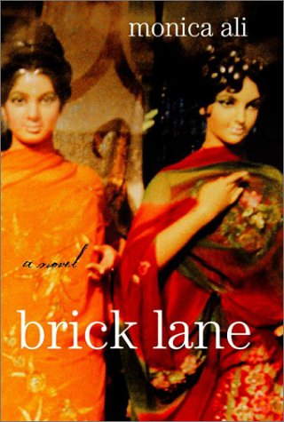 9781565118287: Brick Lane