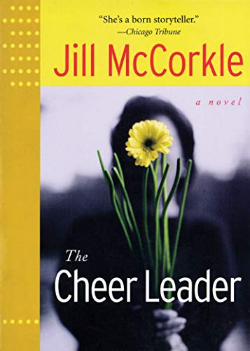 9781565120013: The Cheer Leader (Front Porch Paperbacks)