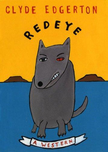 9781565120600: Redeye