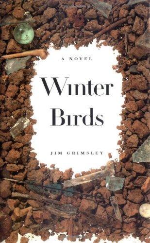 9781565120754: Winter Birds