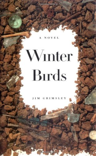 9781565120754: Winter Birds
