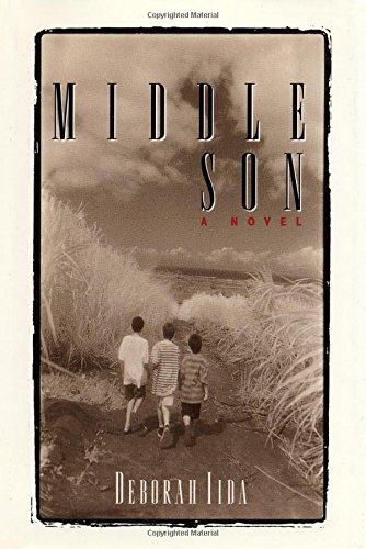 9781565121195: Middle Son