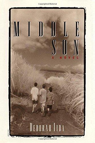 Middle Son: Iida, Deborah