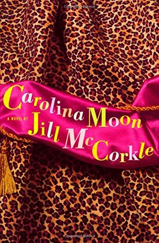 9781565121362: Carolina Moon