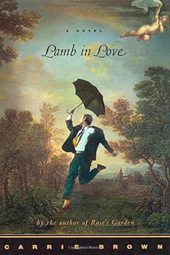 9781565122031: Lamb in Love: A Novel