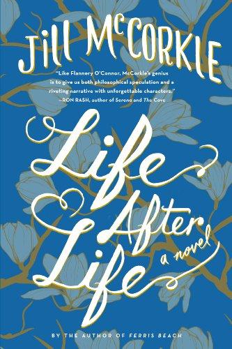 9781565122550: Life After Life: A Novel