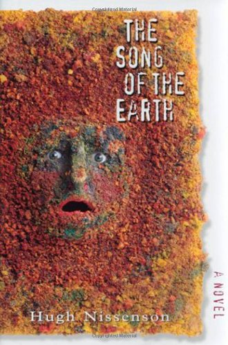 9781565122987: The Song of the Earth