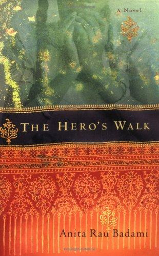 9781565123120: The Hero's Walk