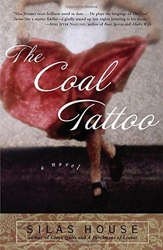 9781565123687: The Coal Tattoo