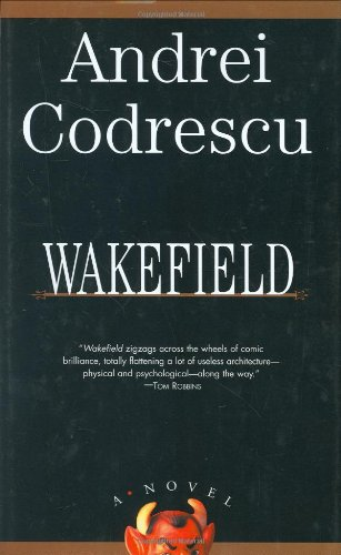 9781565123724: Wakefield