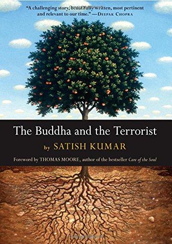 9781565125209: The Buddha and the Terrorist