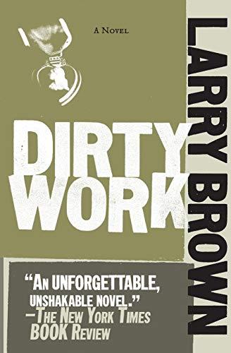 9781565125636: Dirty Work