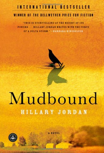 Mudbound [deluxe issue]
