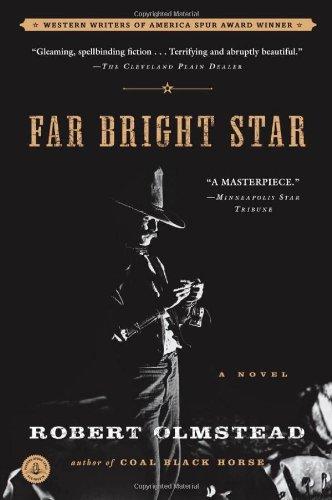 9781565125926: Far Bright Star