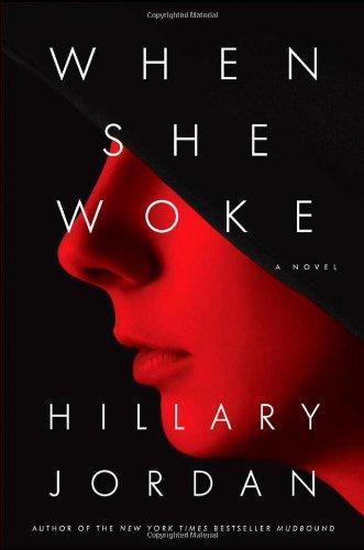 9781565126299: When She Woke