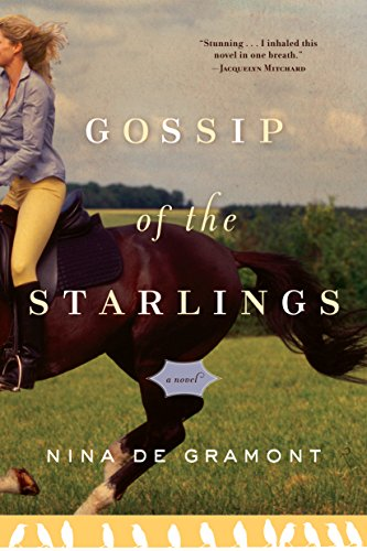 9781565126763: Gossip of the Starlings