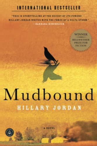 9781565126770: Mudbound
