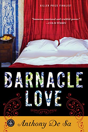 9781565129269: Barnacle Love