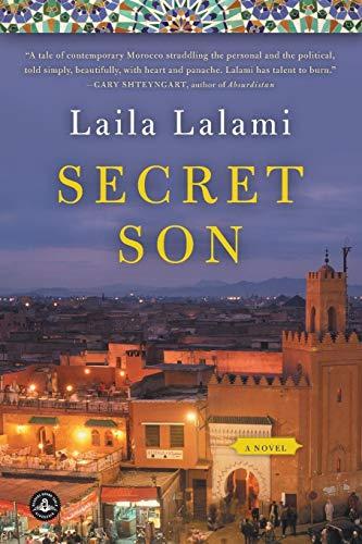 9781565129795: Secret Son