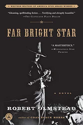 9781565129801: Far Bright Star