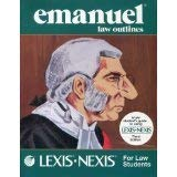 9781565420014: Lexis-Nexis for law students