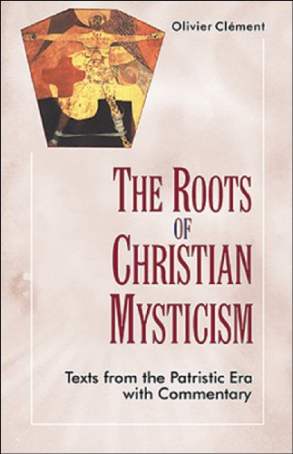 The Roots of Christian Mysticism: Texts and Commentary.