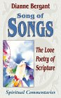 9781565481008: Song of Songs: Love Poetry of Scripture (Spiritual Commentaries)