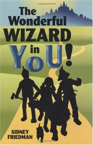 9781565543911: Wonderful Wizard in You!, The