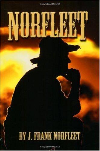 9781565544550: Norfleet