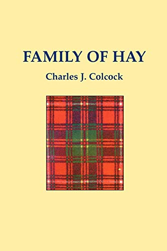 9781565546073: Family of Hay