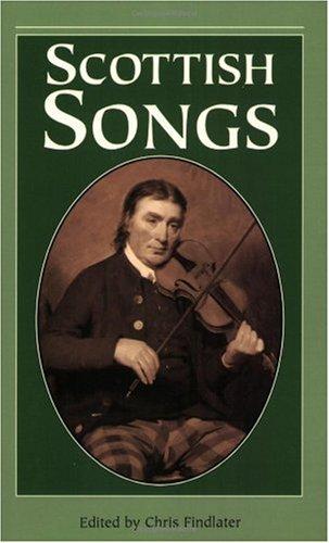 9781565548442: Scottish Songs