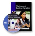 9781565582477: The Power of Positive Discipline