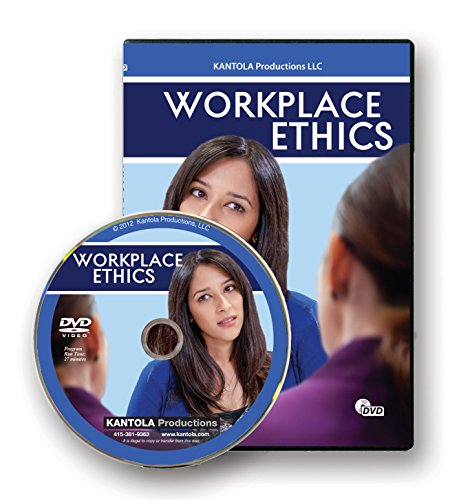 9781565584488: Workplace Ethics