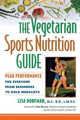 9781565611795: The Vegetarian Sports